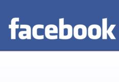 https://www.facebook.com/pages/Stajnia-Stasiak%C3%B3wka/707072989346104?fref=ts